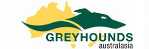 GreyhoundsAustralasia