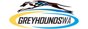 GreyhoundsWA