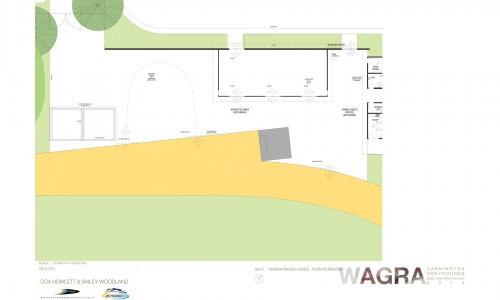 07-Workshop-Plan